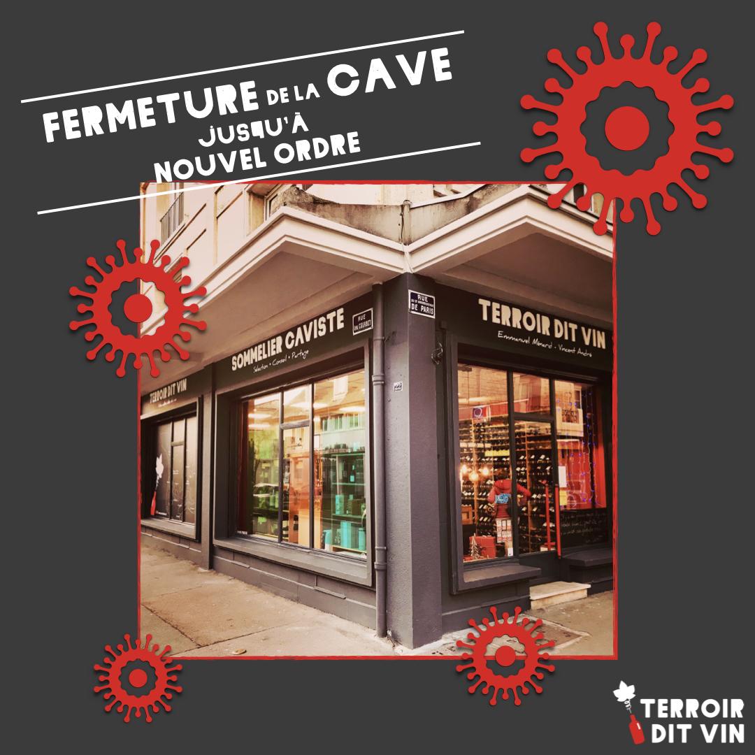 Fermeture-temporaire-Covid19-confinement-boutique