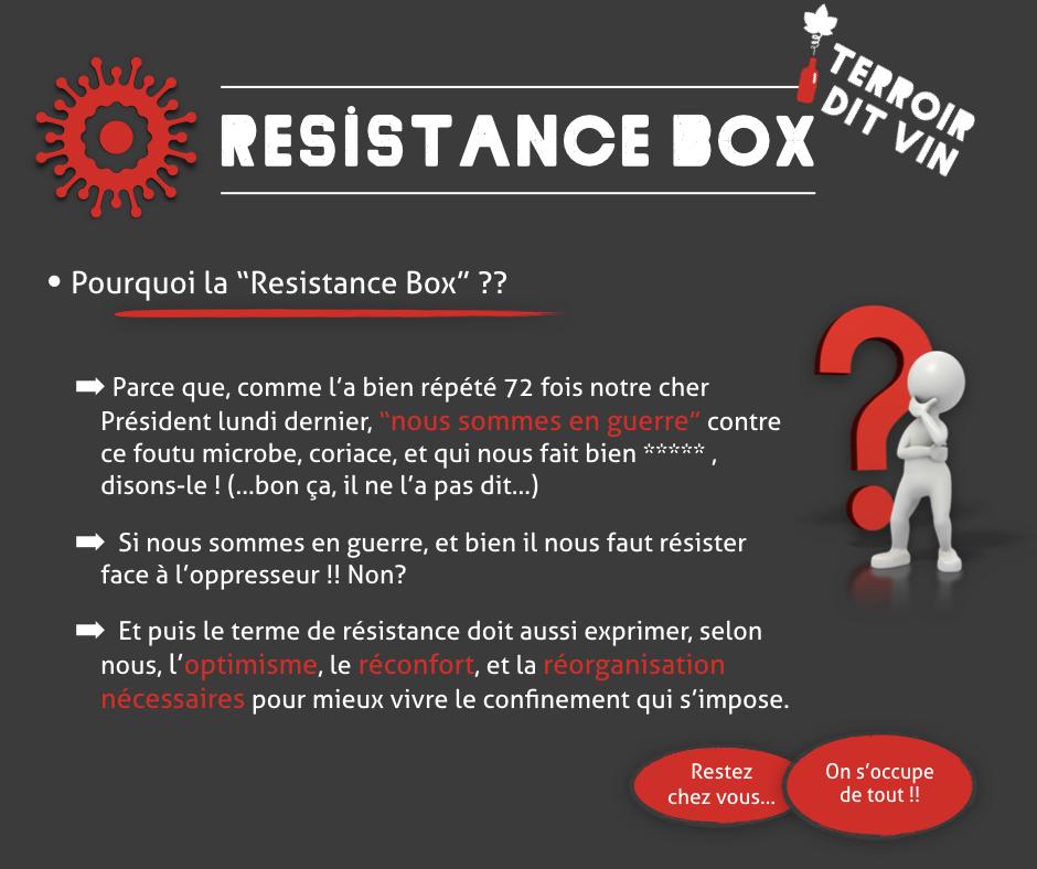 resistance-box-solution-caviste-coronavirus-service-livraison-sans-contact-confinement