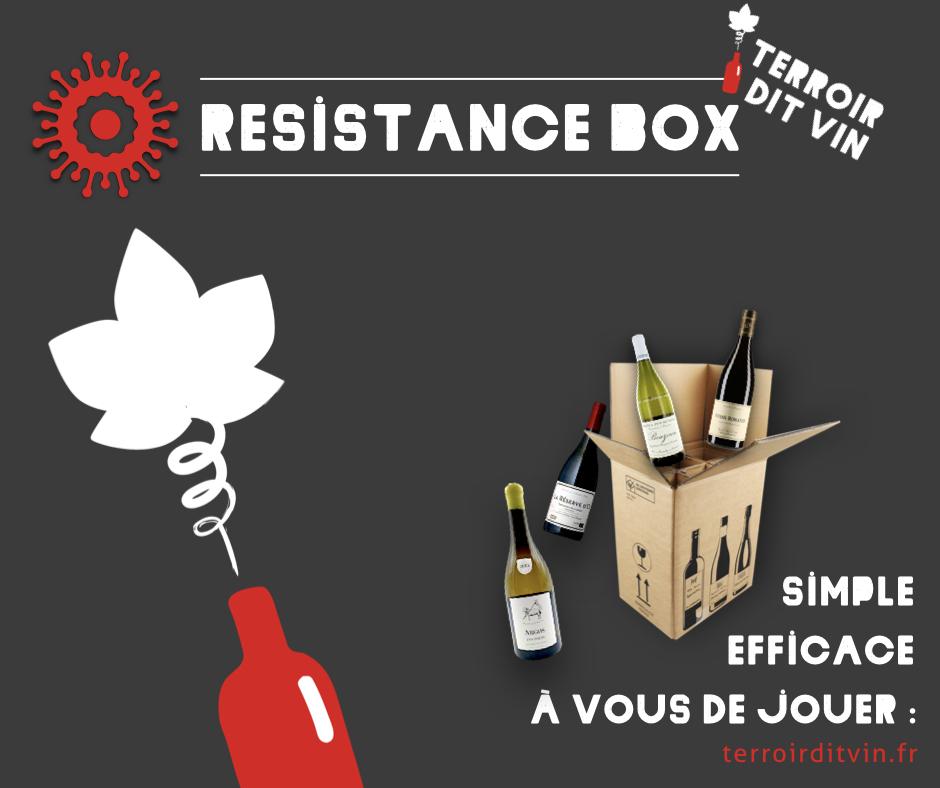 Solution-confinement-Resistance_Box_page de garde