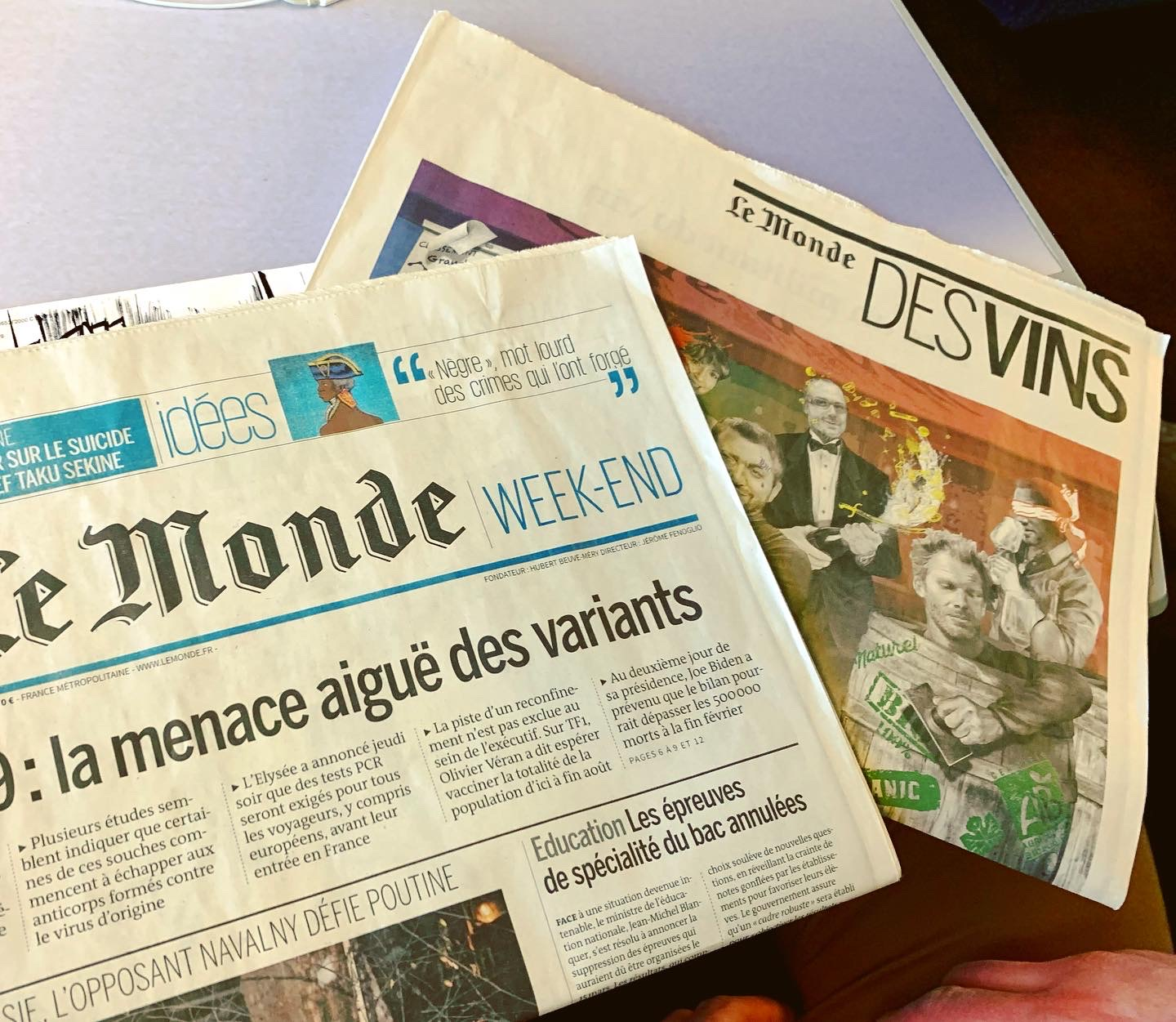article-journal-lemonde-specialvin-métier-caviste-interview